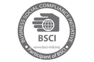 bsci-logo-kl
